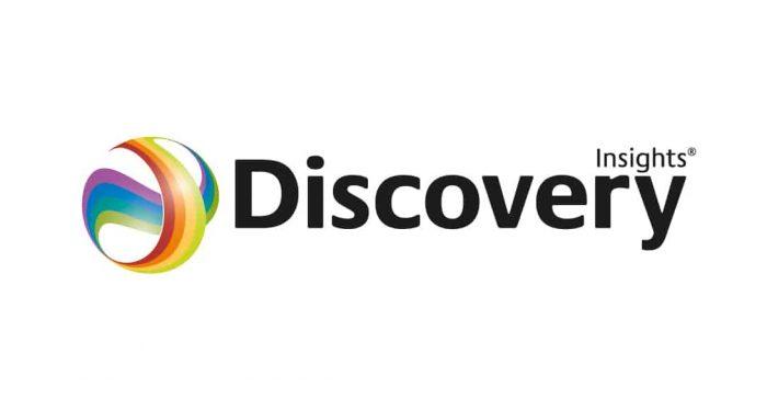 LO_004_Discovery Logo CMYK L
